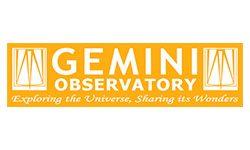 GeminiLogo_web