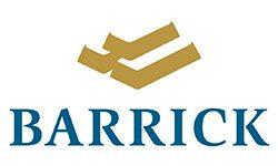 barrick-logo-1024x512